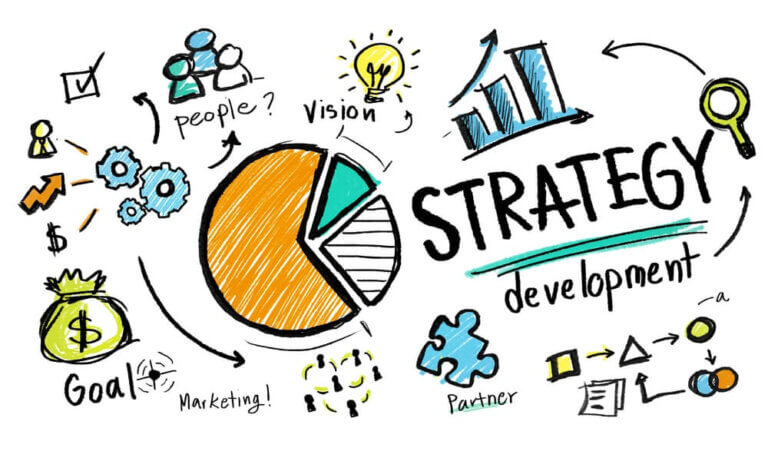 170119 Planning Your Marketing Strategy and Tactics