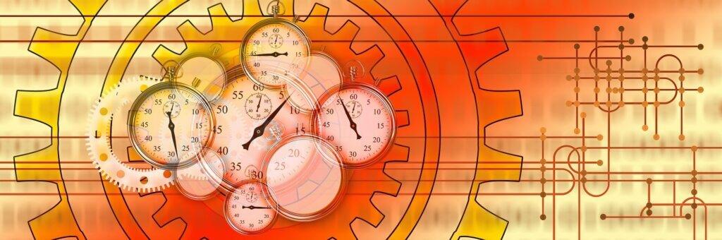 stopwatch 3699318 1920 1