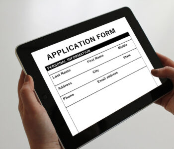 application 1883453 1920 1