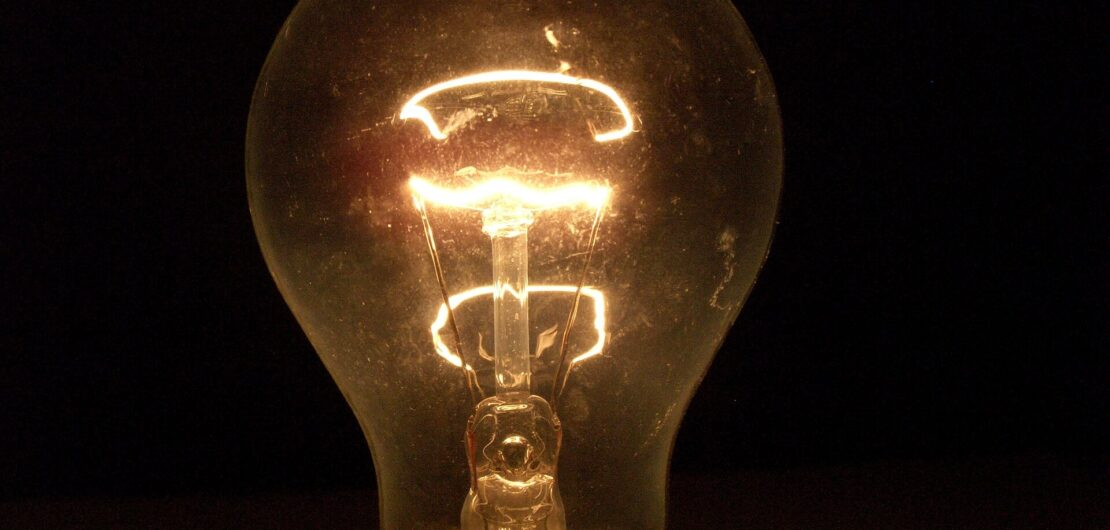 bulb 2928829 1920 1