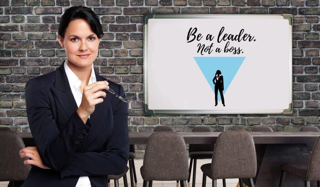 businesswoman 4133404 1920 1