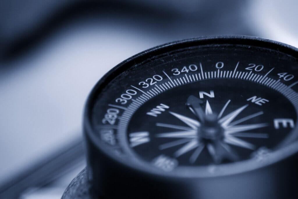 compass 5261062 1920 1