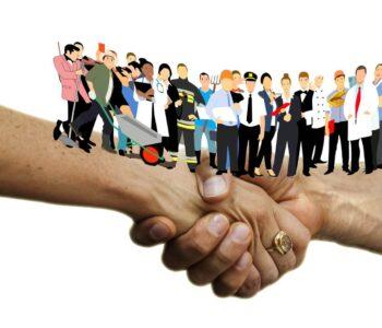 handshake 3378251 1920 1