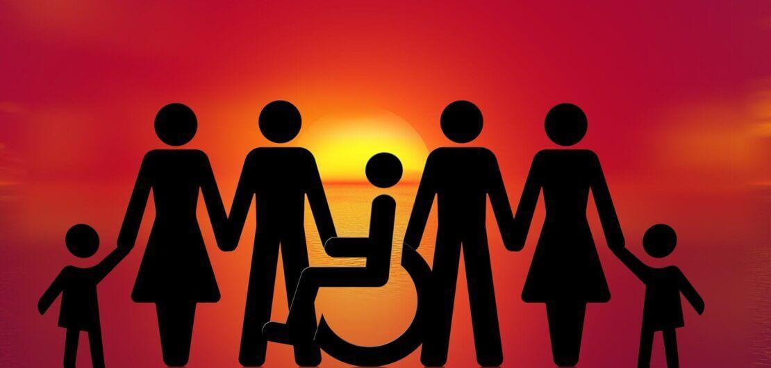 inclusion 2731339 1920 1