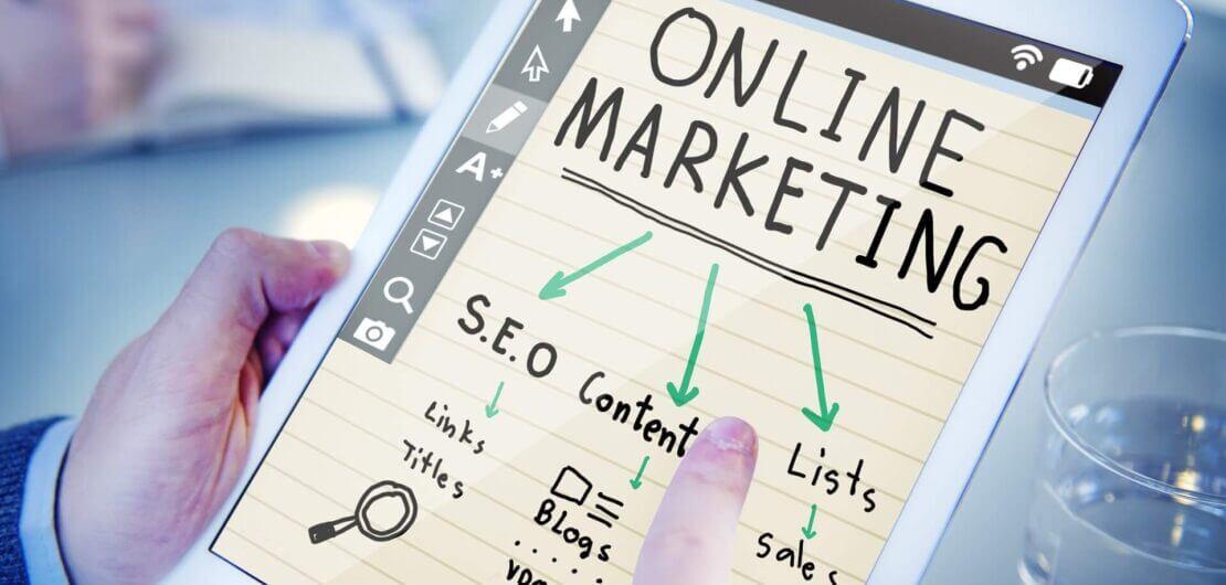 online marketing 1246457 1920 1