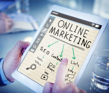 online marketing 1246457 1920 1