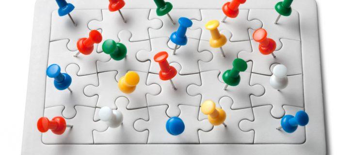 puzzle 1 720x320 1