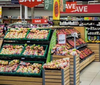 shopping 1232944 1920 1