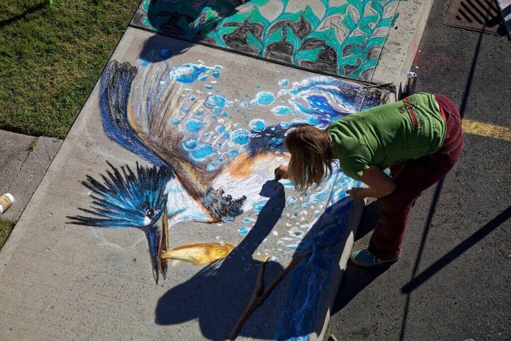 chalk drawing 929852 1920 1