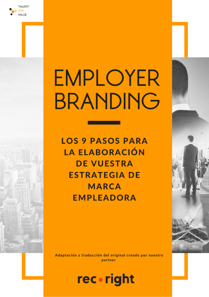 Portada E Book Employer Branding 1