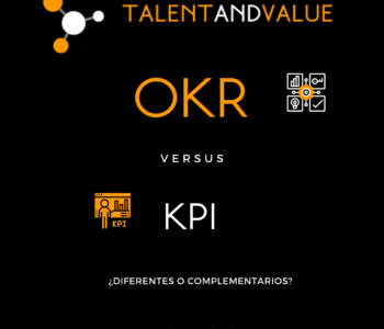 OKR KPI cuadrado 1